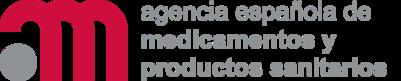 Logo_AEMPS.png