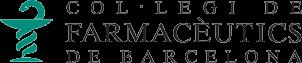 logo_depsalut_Transp.png