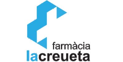BOLTON CILE | Farmàcia La Creueta